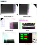 각 검사의 Funtion를 가진 리튬 건전지를 위한 엑스레이 검사 장비