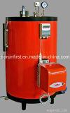 中国のための電気蒸気ボイラの蒸気発電機のガスボイラー
