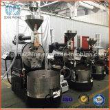 Toper Industriële Koffiebrander