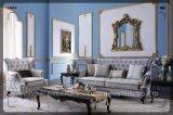 عمليّة بيع حارّ جديد كلاسيكيّة بناء أريكة