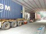 Hoher Schaumgummi-reinigendes Waschpulver für Yemen-Markt