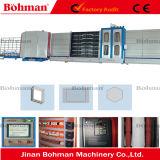 Fabricação automática de máquinas de fabricação de vidro isolante