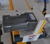 Машина уплотнителя коробки запечатывания Yupack бортовая