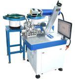 Машина двигателя лазера для производственной линии маркировки