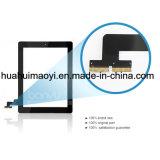 Экран касания клетки/мобильного телефона для экрана касания iPad2/3/4