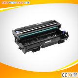 Tn7350 compatibile per la cartuccia di toner del fratello per 8020/8025