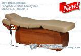 Elektrisch massagebed met gecertificeerde CE- en UL-motoren (08D04-2)