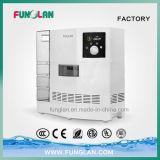 Épurateur électrique d'air par HEPA de charbon actif d'appareils ménagers