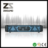 2400Wプロ可聴周波ラインアレイプロアンプMa2400s