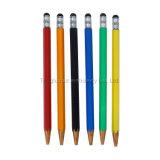 Pen van de Gift van de Naald van de Aanraking van de Kantoorbehoeften van het bureau de In het groot met het Embleem van het Bedrijf