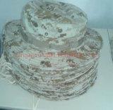 غابة تمويه كبيرة سمكة قبعة/دلو قبعة/[سون] قبعة ([ده-له7421])