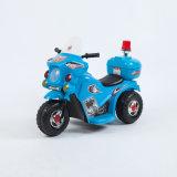 1603999 درّاجة ناريّة لعب, جدي بطّاريّة يشغل سيّارة لأنّ أطفال