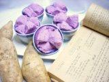Colorant violet de la Patate douce