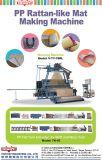 Le catalogue du rotin de pp aiment l'usine de couvre-tapis