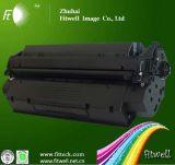 Kompatible C7115A Laser-Toner-Patrone