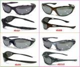 درّاجة نظّارات شمس