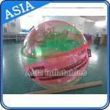 Dauerhaft hohe Qualität Aufblasbare Tanzball für anzeigen
