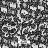 Pellicole del fiore PVA per i pattini e l'ombrello (BDA105F)