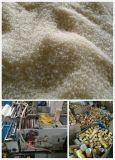ポテトチップのための熱い溶解の付着力の微粒