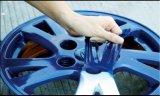 De Verwijderbare Deklaag van de Auto van de Verf DIY