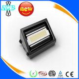 새로운 상품 판매를 위한 고품질 LED 옥외 벽 빛