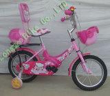 Большое детей велосипед / большое детей (велосипеда BMX-039)