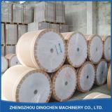 Producto caliente 10t/d de productos de papel cultural de la máquina