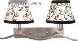 Настенный светильник (3377-2)