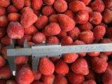 2017 fraises d'IQF avec le meilleur prix