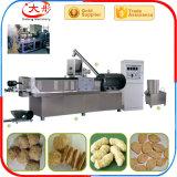 Текстурированные соевых белков питание машины принятия решений