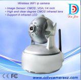 WiFi IP-Kamera (DDS-6004IP)