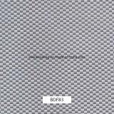 pellicole idrografiche di stampa della fibra larga del carbonio di 0.5m, pellicole di stampa di trasferimento dell'acqua, pellicole liquide di immagine e pellicole di PVA per i punti e le pistole esterni (BDF83)