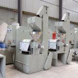 prensa de aceite mecánica de Coco de buena calidad/precio de la máquina de extracción de aceite de palma