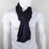 Moda masculina Cashmere&lenço de seda lenço cavalheiros de Luxo