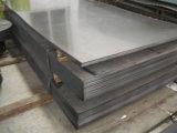 S355jr Chine a fait la plaque en acier laminée à froid
