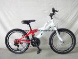 K는 타자를 친다 판매 (SH-MTB253)를 위한 산 자전거를