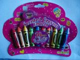 Cartoon Eraser(Crayon Erasaer, Novidade Eraser)