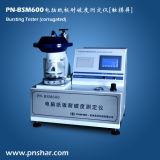 Carton Burst Instrument de test de résistance en laboratoire