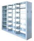 Réservez l'étagère (YQWM 1001)