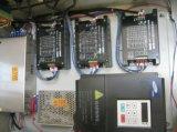 Реклама с ЧПУ маршрутизатор B-6090Tzjd реклама станок с ЧПУ