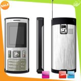 Teléfonos celulares (U808)