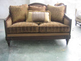 Loveseat (A50721)