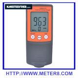CM8801fn medidor de espessura do revestimento Digital