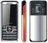 Teléfono móvil dual de SIM (S180)