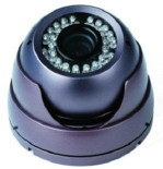 Cupola varifocal IR a colori (UC-VDCH550)