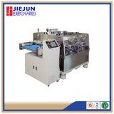 Máquina de pulir para el PWB o la placa ancha