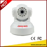 Zeocam Model Zai205W New WiFi 802.11b/G/N Night Vision Low Cost WiFi P2p IP Network Camera Webcam Indoor HD Wireless IP Camera
