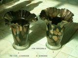 De Vaas van het glas (01)