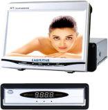 "7 "" Farben-Monitor des In-Schlag Auto-TFT LCD"