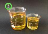 Polvo de los esteroides de la hormona del edificio del músculo de Trestolone Decanoate el 99%